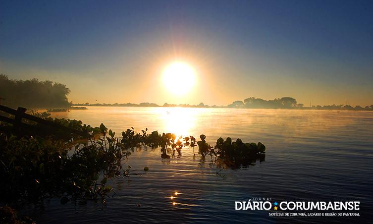 3efe7cc99 Documento trinacional inédito entre Brasil, Bolívia e Paraguai busca  preservação do Pantanal